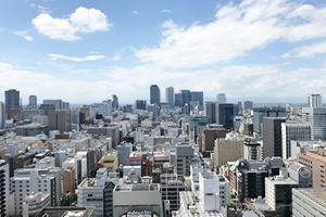 パノラマ写真撮影も福岡のジェイクリップなら綺麗に美しく撮影いたします